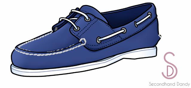 Boat_shoe_GRAF1