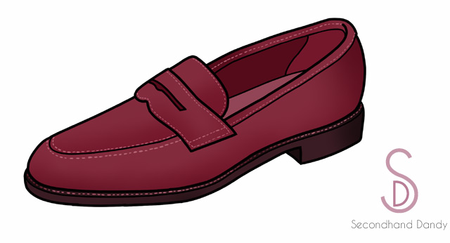 Penny_Loafer_GRAF