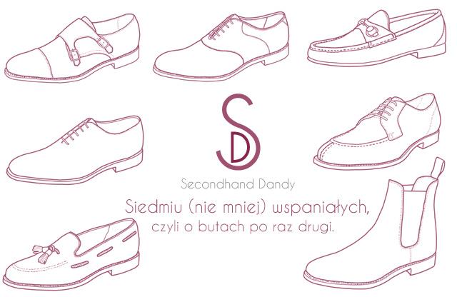 Okladka_GRAF