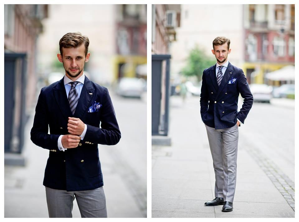 wro-street-fashion-blezer