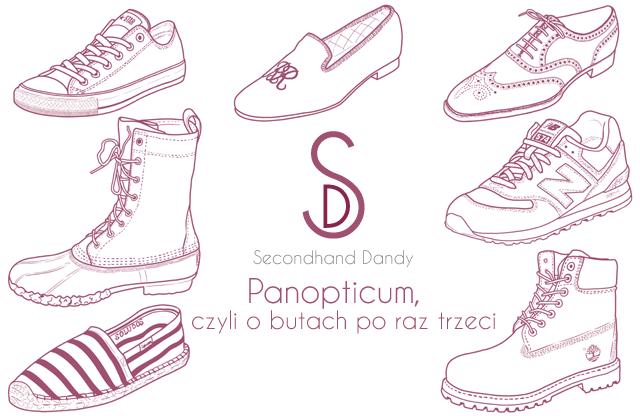 7butow_cz3_okladka_GRAF_v2