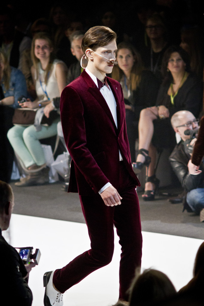 Fashion Week Poland_301