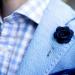 Zainwestuj w styl: #1 – koszule