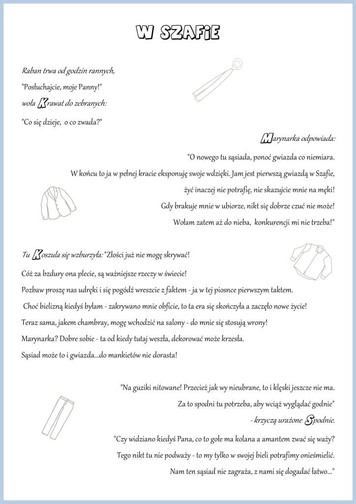 AdamM 11 kwietnia-page-002