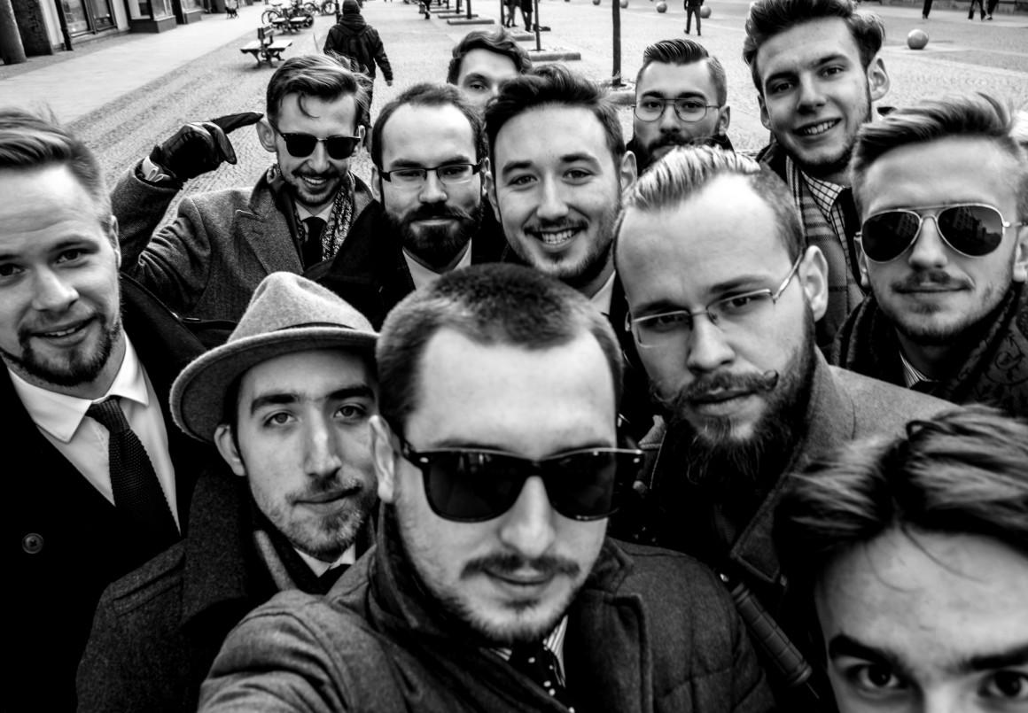Gentlemen's Walk3-46