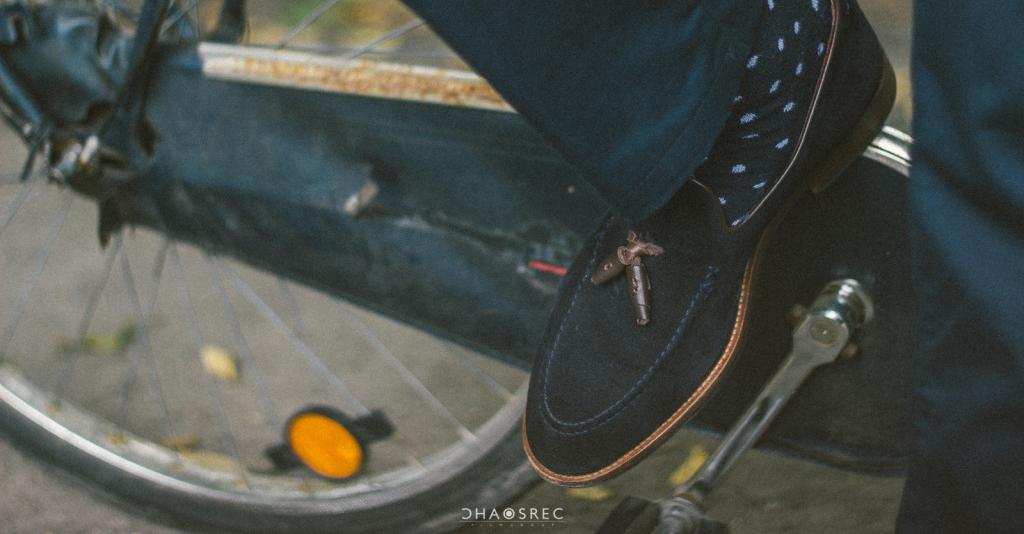 buty okł