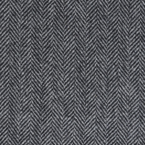 GREY-HERRINGBONE-LAMBSWOOL_jpg