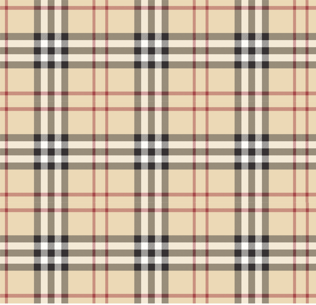 burberry_check_pattern