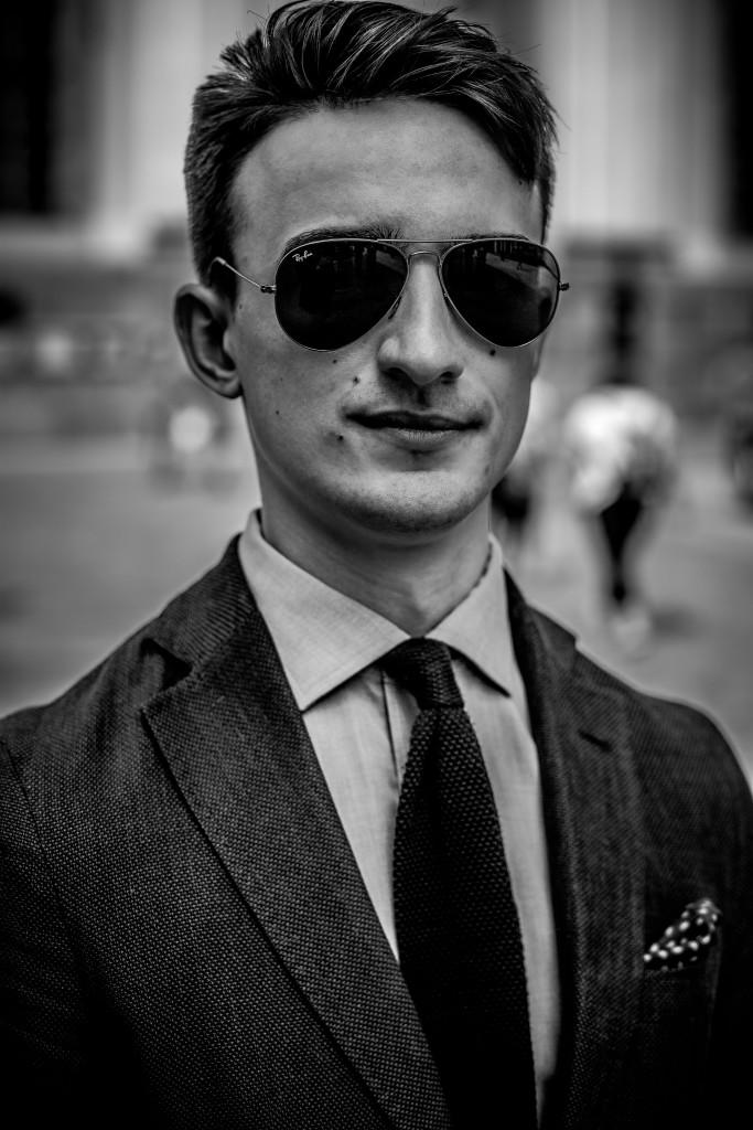 Gent Portret-12