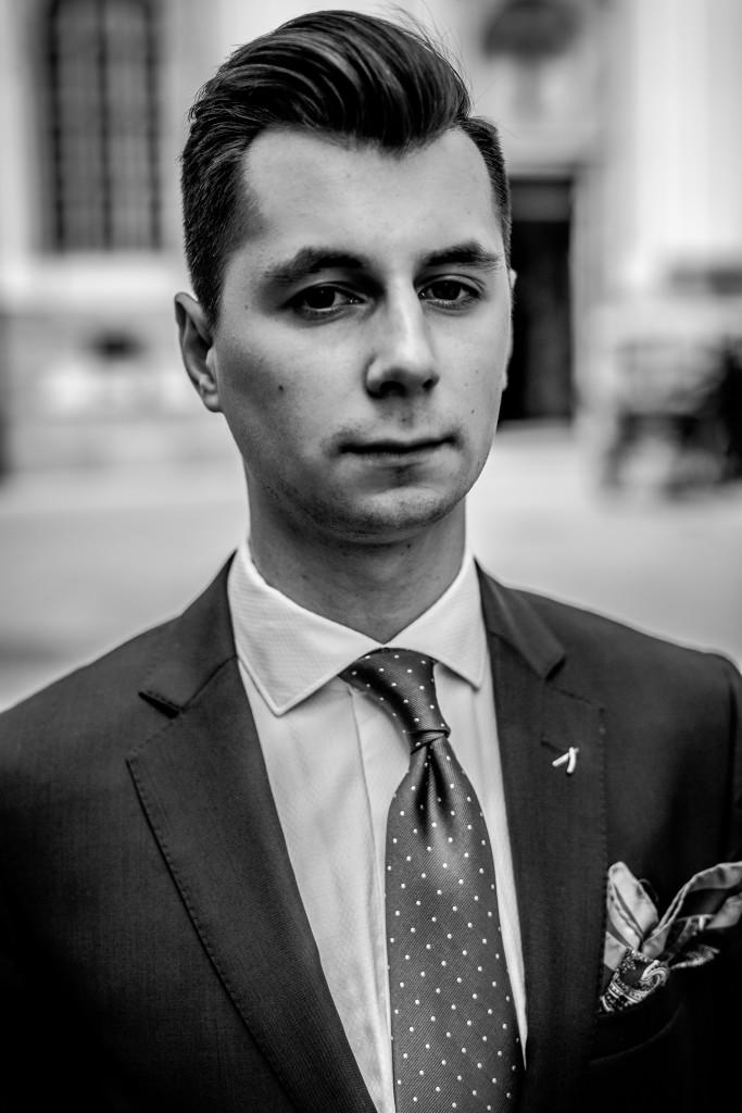 Gent Portret-32