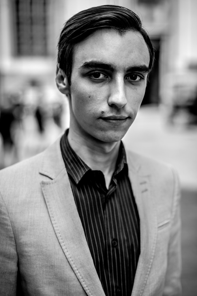 Gent Portret-40