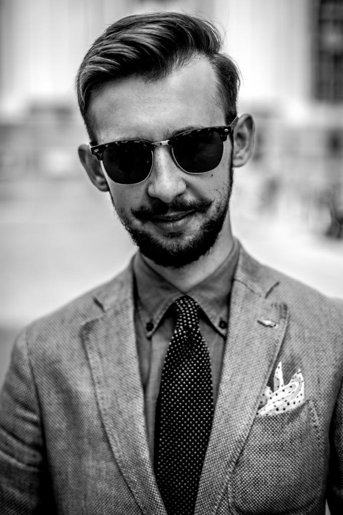 Gent Portret-44