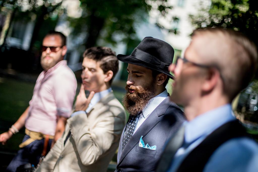 Gentlemens Walk Krakow-13