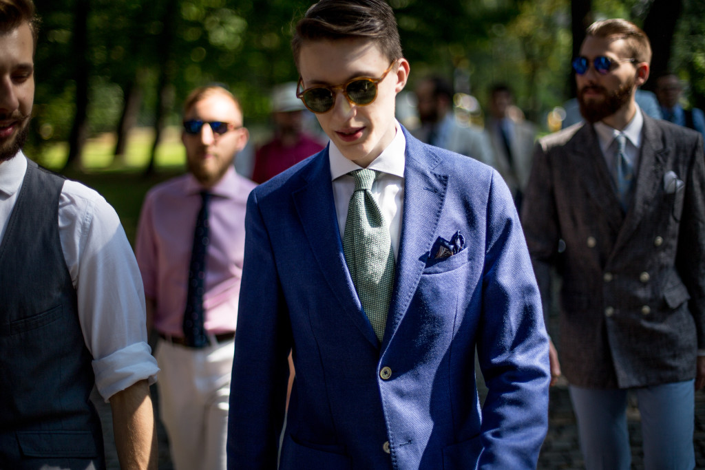 Gentlemens Walk Krakow-16