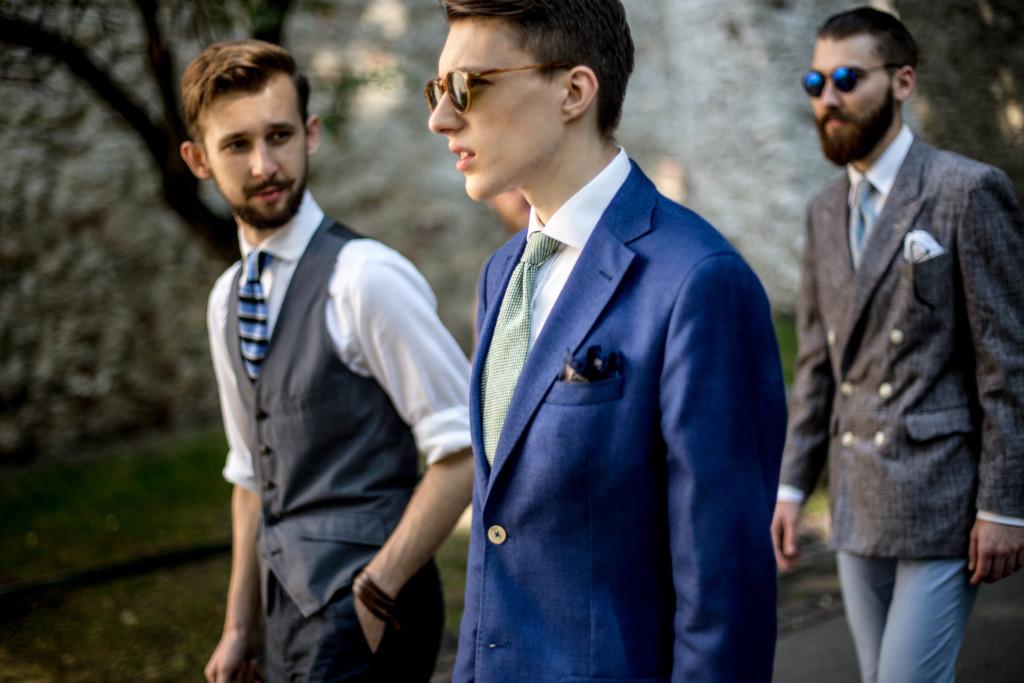 Gentlemens Walk Krakow-18