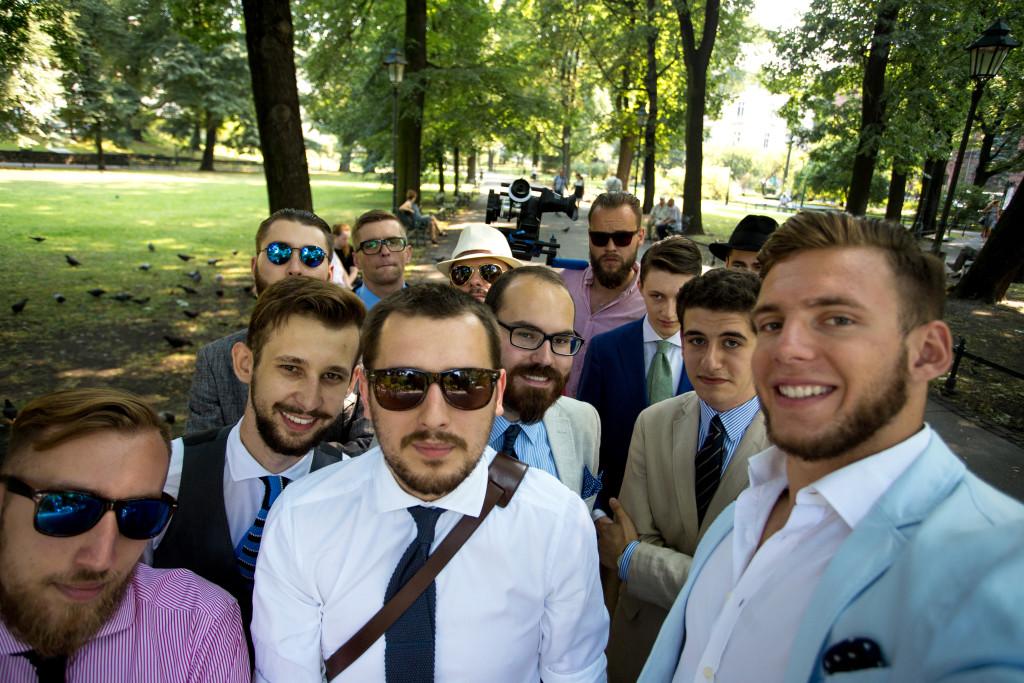 Gentlemens Walk Krakow-19