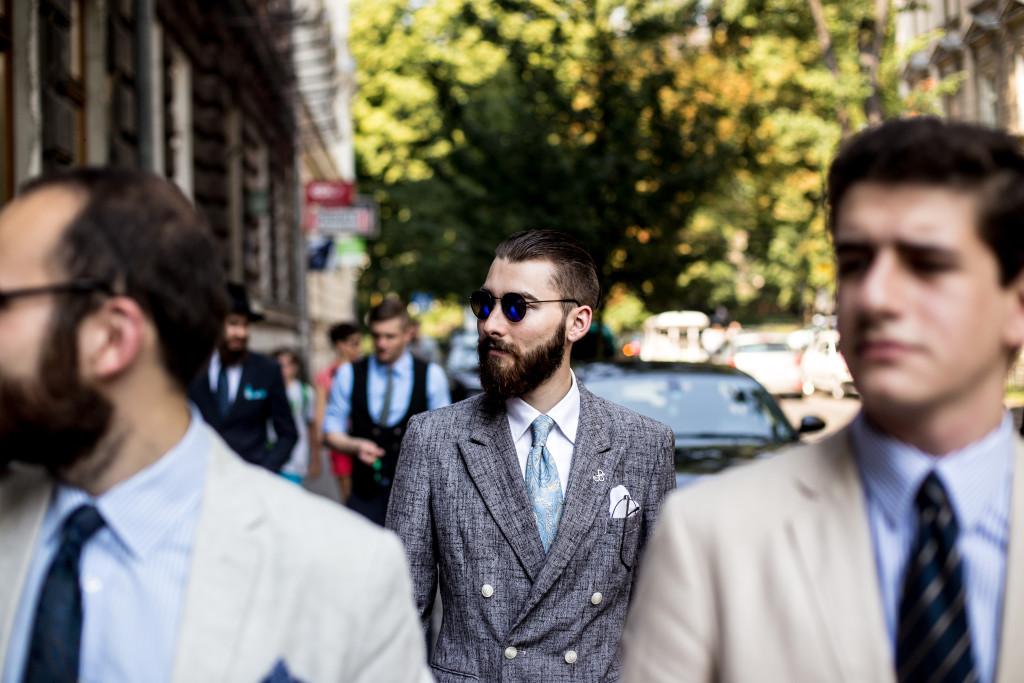 Gentlemens Walk Krakow-24