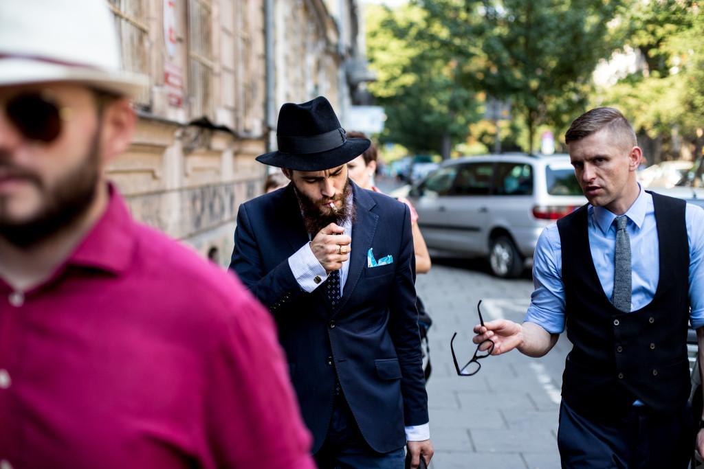 Gentlemens Walk Krakow-27