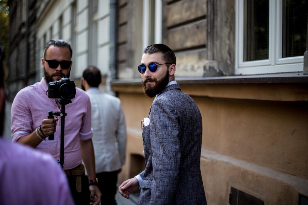 Gentlemens Walk Krakow-29