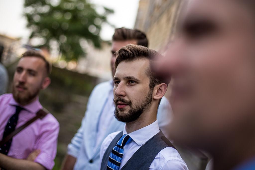 Gentlemens Walk Krakow-47