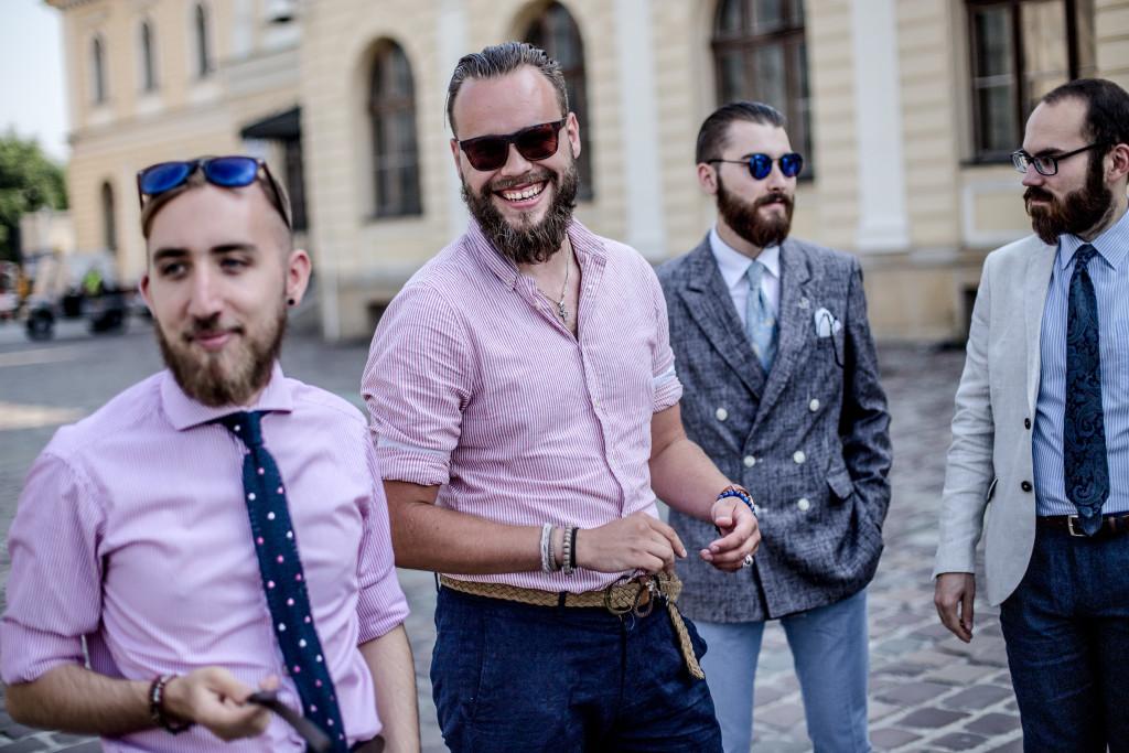 Gentlemens Walk Krakow-5