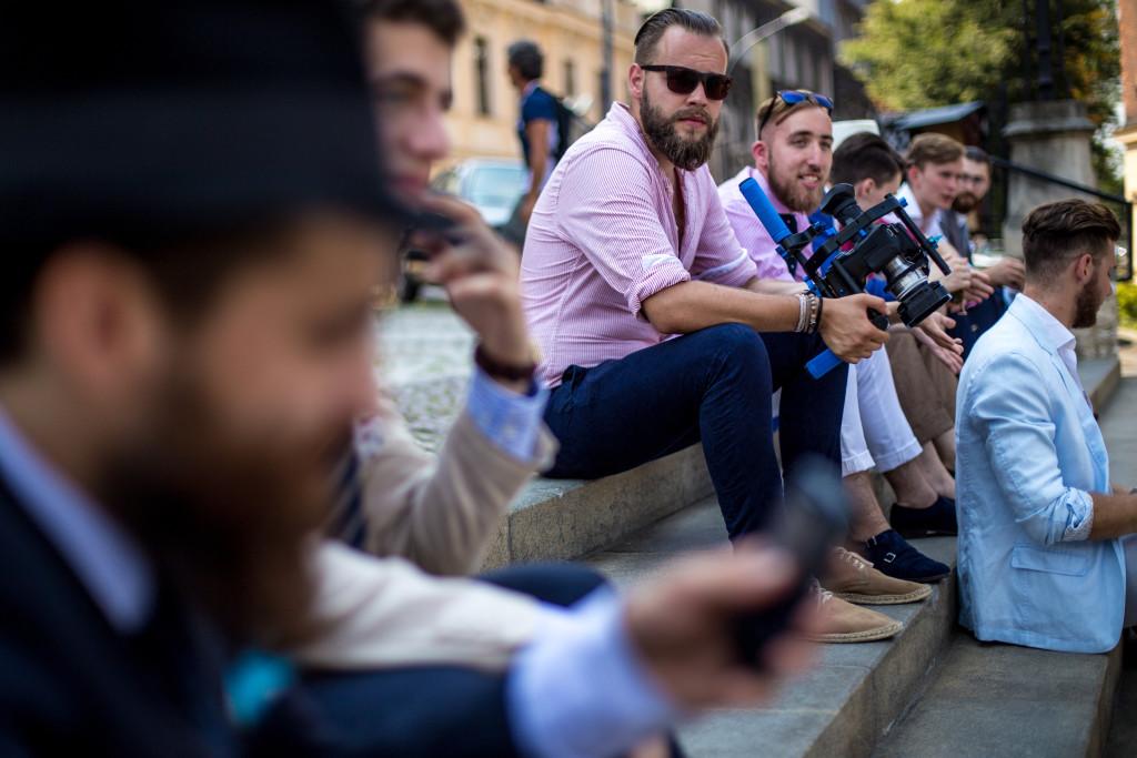 Gentlemens Walk Krakow-50