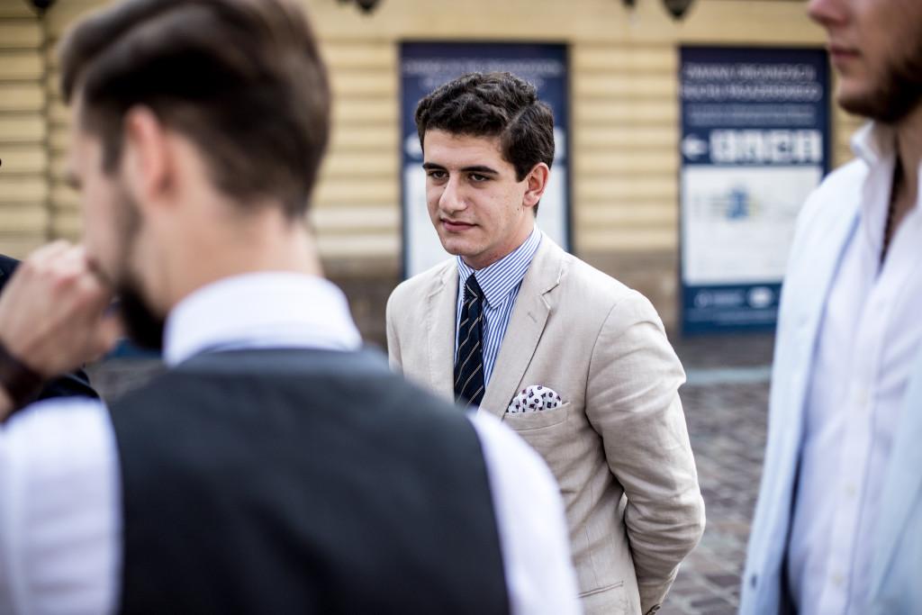 Gentlemens Walk Krakow-6