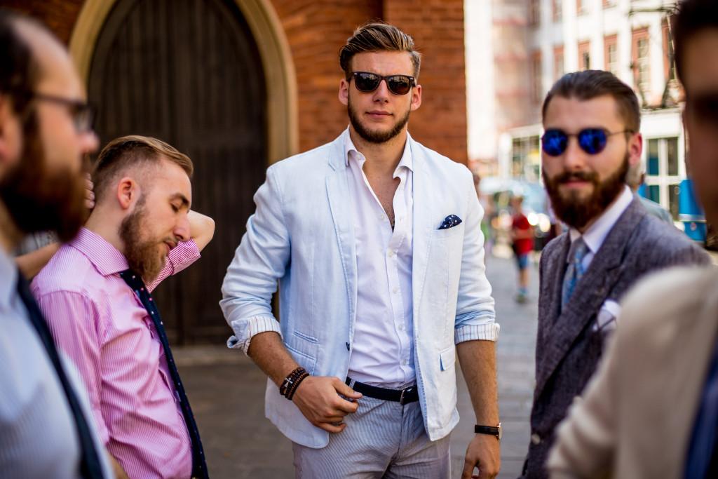 Gentlemens Walk Krakow-67