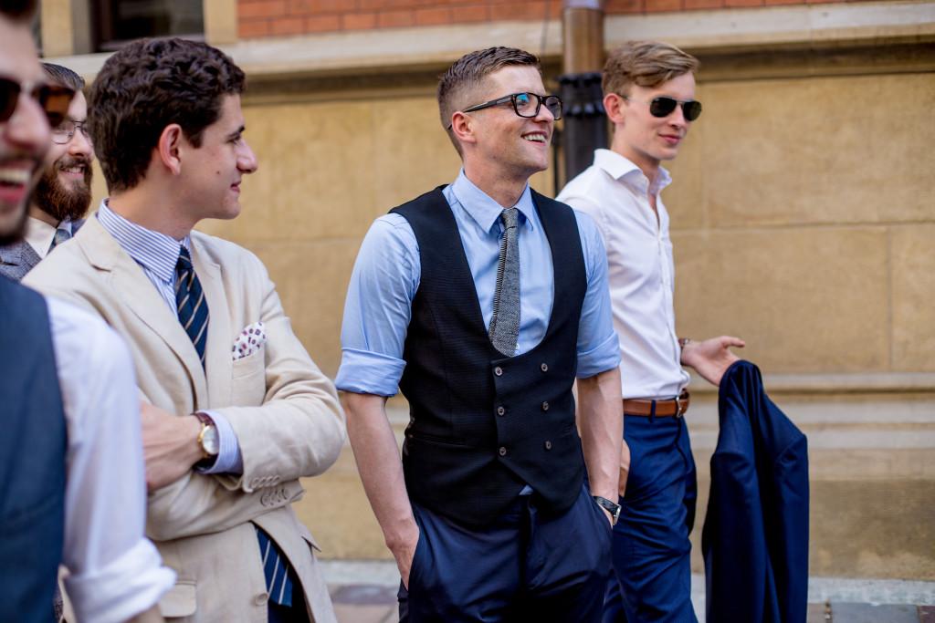 Gentlemens Walk Krakow-88