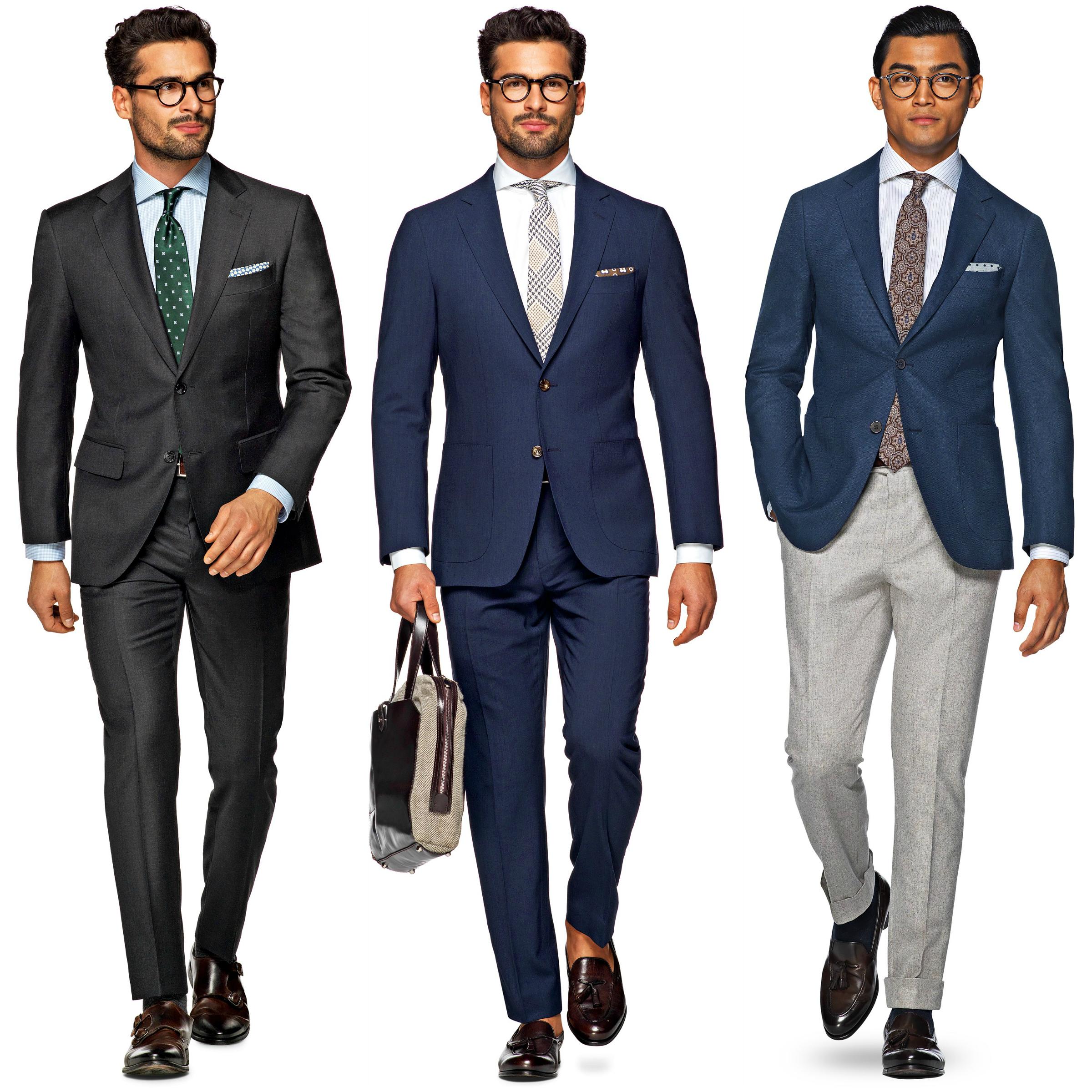 Jak ubrać się na wesele jako gość? | Dandycore