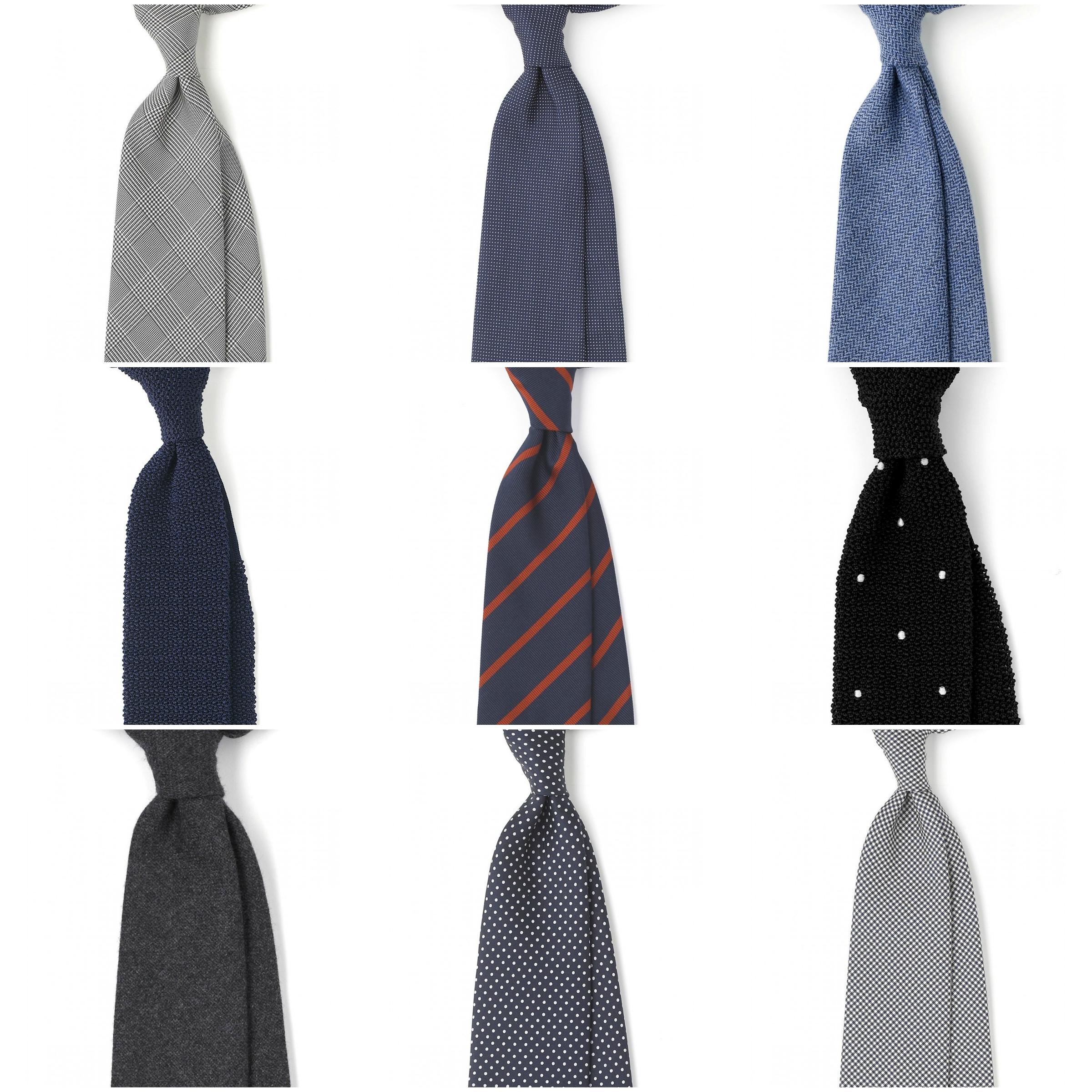 5c39663b9 krawaty klasyczne jak się ubrać na wesele jako gość