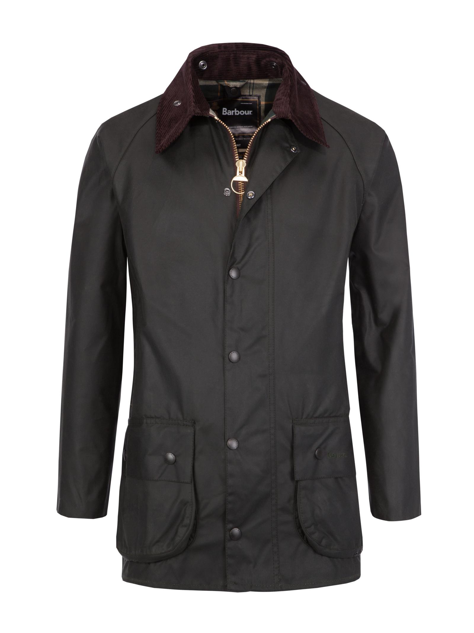 5cb0b180a71bd olejak kurtka woskowana barbour zielona męskie kurtki i płaszcze