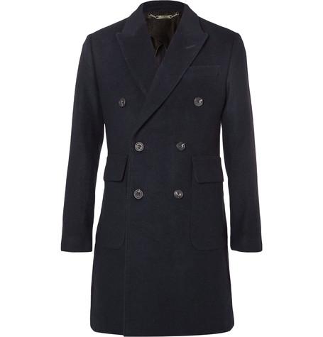 płaszcz polo 2
