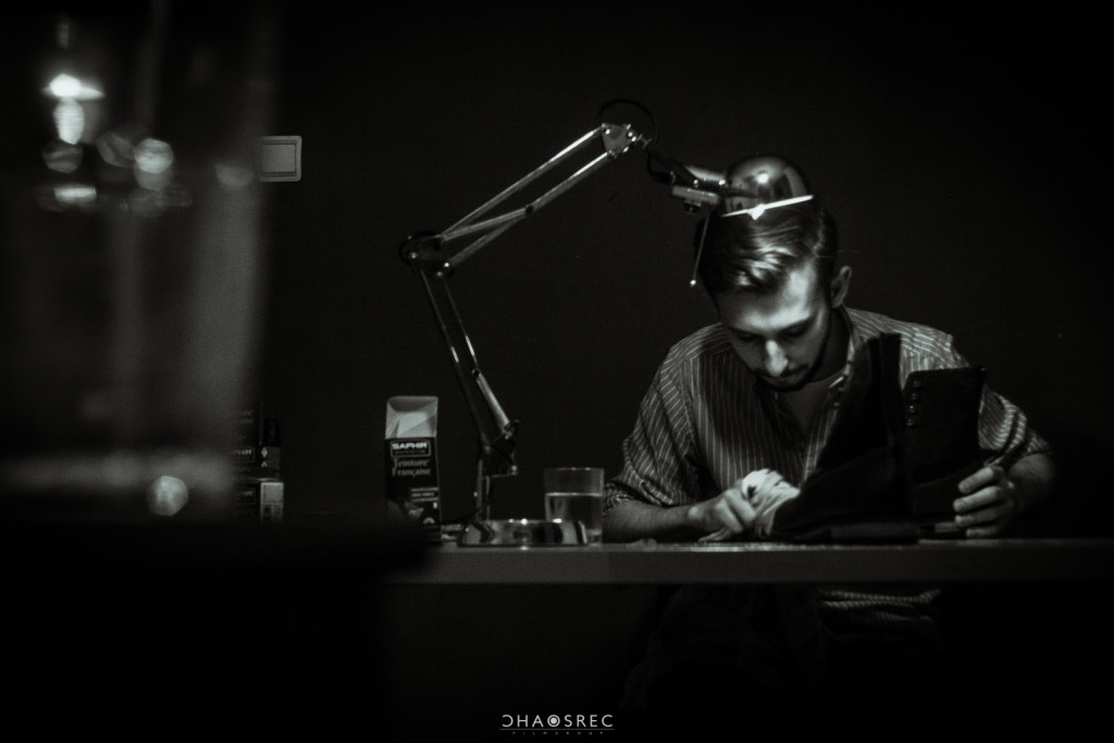 dc_yanko-9916-2