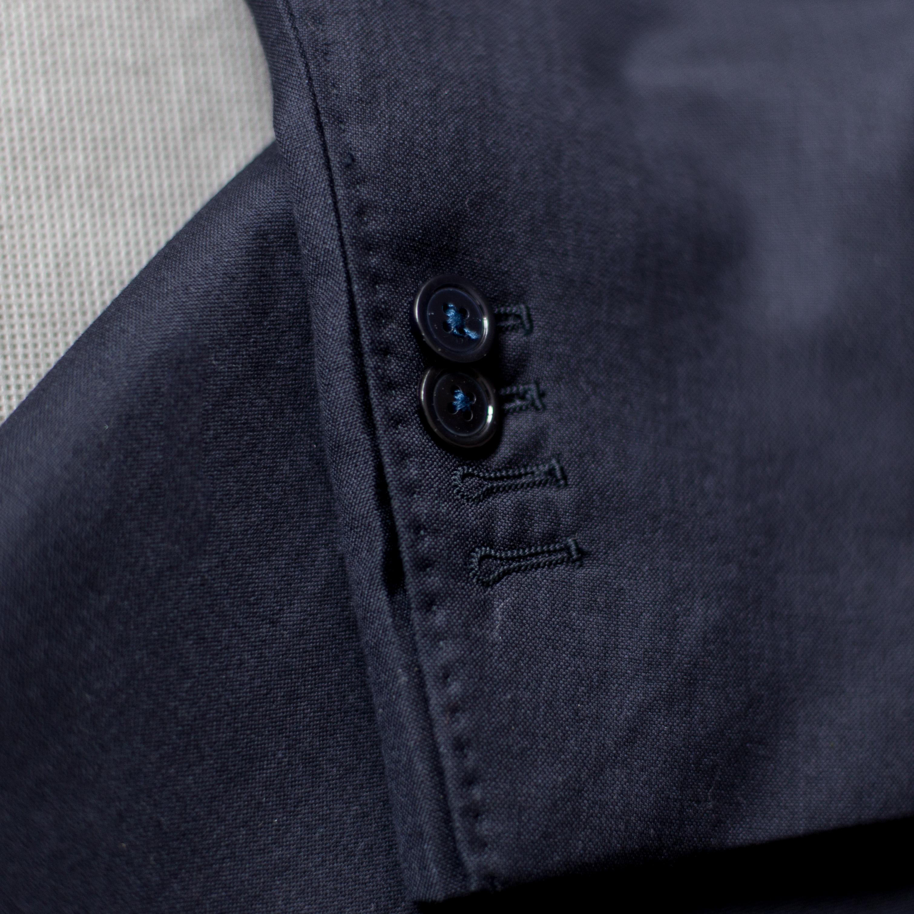 Koszula męska bytom rozm.41 błękit Galeria zdjęć i obrazów