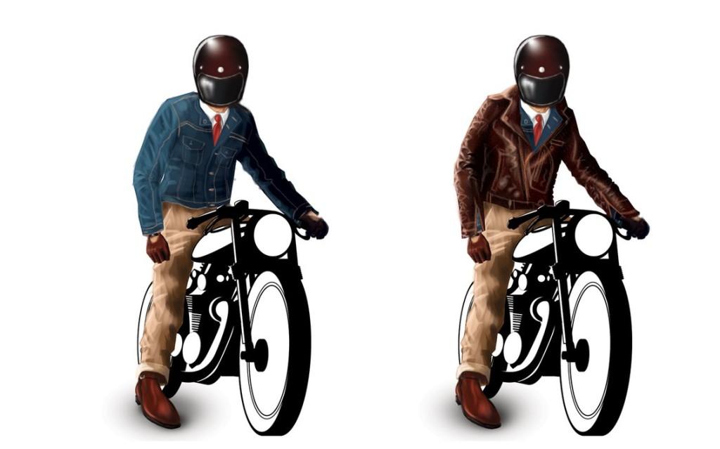 biker_by_ufiakah-damam1i