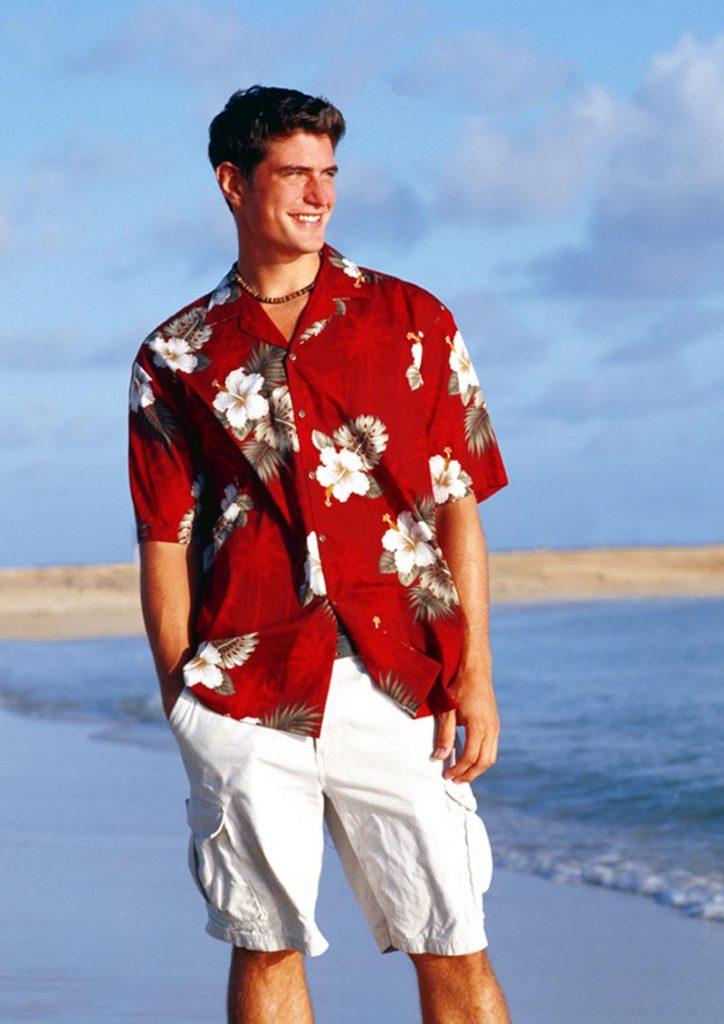 aloha-shirt-_-source_-hawaiianshirtstore