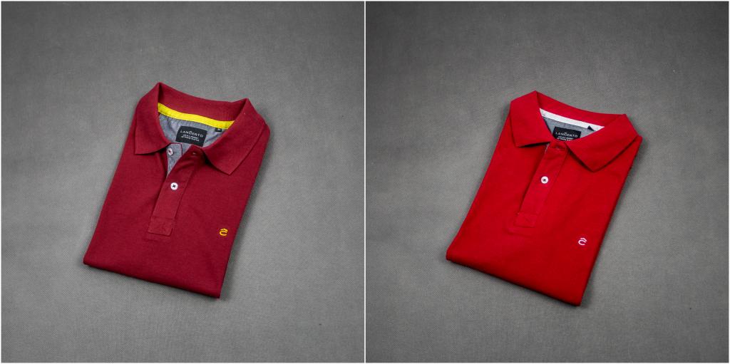 koszulka-polo-czerwona-bordowa-letni-styl-casual