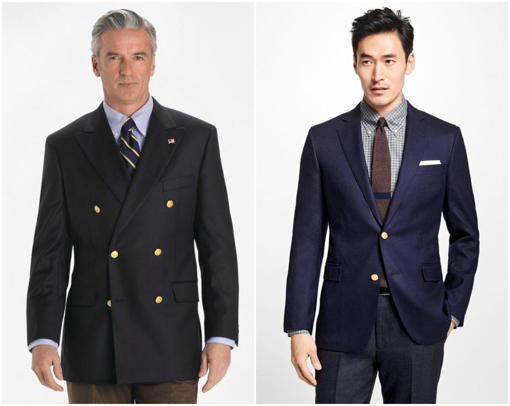 navy-blazer-jacket-brooks-brothers-klasyczny-blezer-styl-marynistyczny