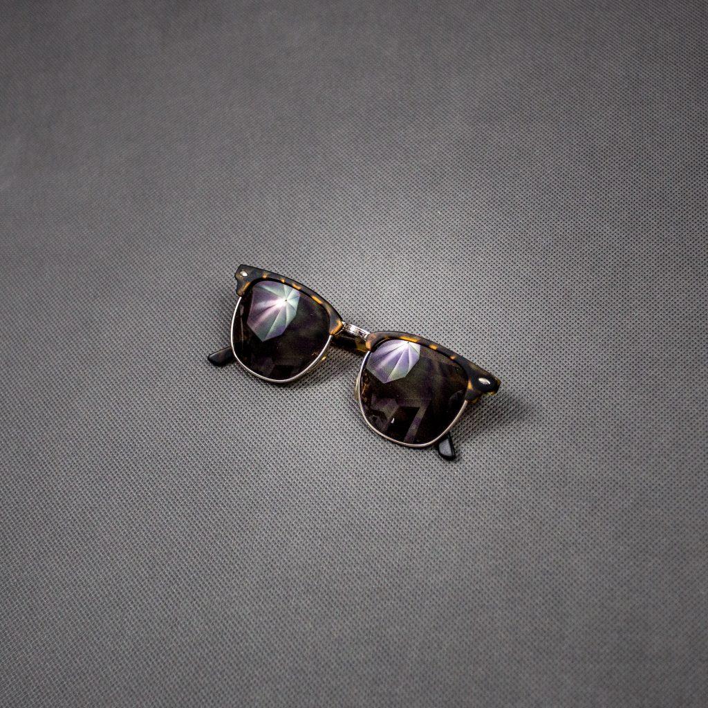 męskie-okulary-przeciwsłoneczne-clubmaster