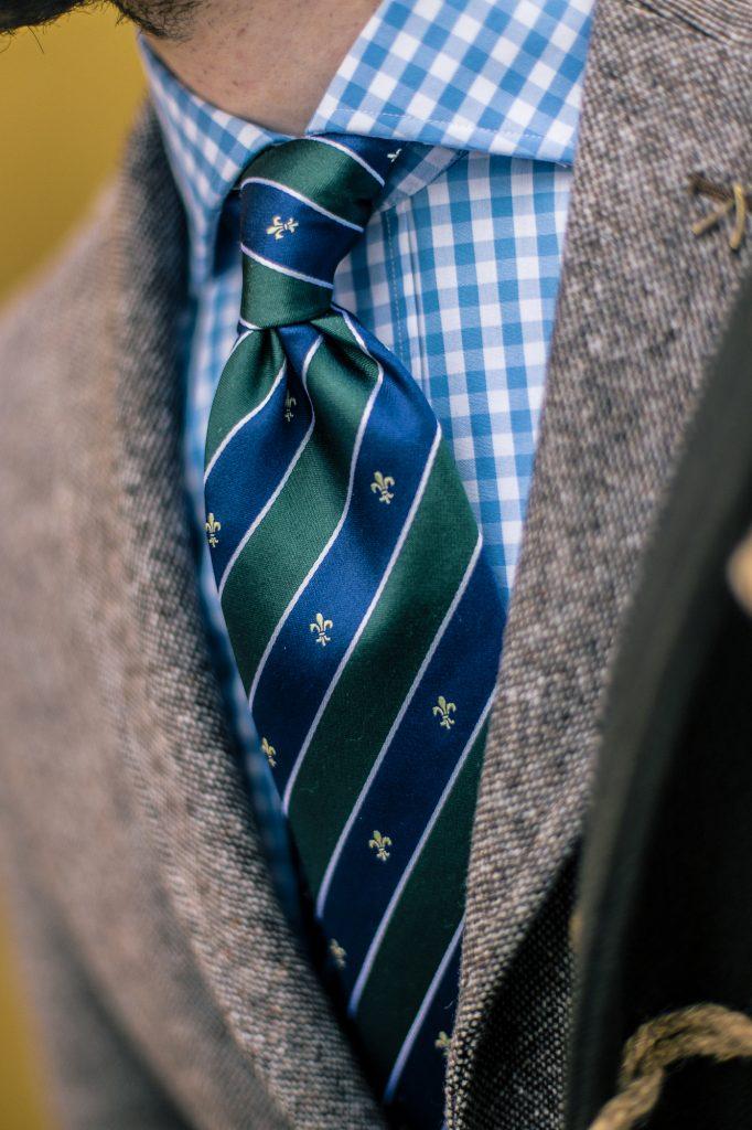 krawat-regimental-klubowy-republic-of-ties