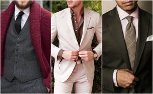 ca65d66ae Jak ubrać się na wesele jako gość? | Dandycore