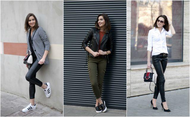 zophia osobista stylistka zofia kulewicz zawód personal shopper